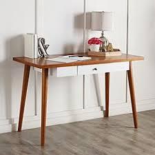 48 Inch Computer Desk Modern Slim Line Computer Desk 48 W Desks Office Furniture And