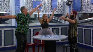 big brother 19 review finale the young folks