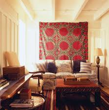 Moroccan Decorations For Home Bohemian Bedding Arabian Themed Bedroom Style Arabic Furniture We