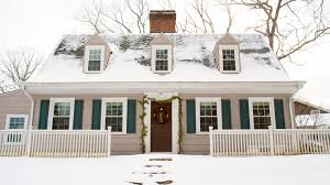 dutch colonial style real estate learnvest