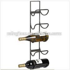 wine bottle brackets wine bottle brackets suppliers and