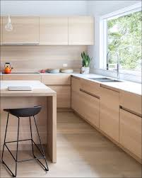 Alternative To Kitchen Tiles - kitchen easy kitchen backsplash how to make kitchen cabinets