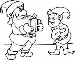 Free Bible Coloring Pages Coloring Pages Free 2015