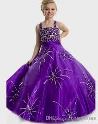 purple dresses for girls 10 12 naf dresses