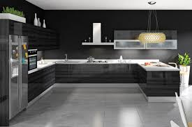 modern kitchen design pictures the difference between modern and contemporary kitchen designs