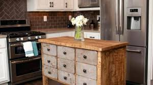 kitchen island chairs with backs popular kitchen island chairs islands high for table chair with