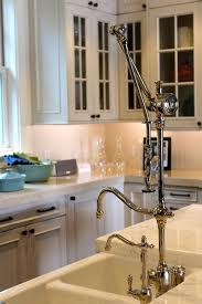 waterstone kitchen faucets waterstone kitchen faucets furniture
