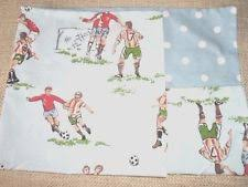 Cath Kidston Duvet Covers Cath Kidston 100 Cotton Children U0027s Bedding Sets U0026 Duvet Covers Ebay