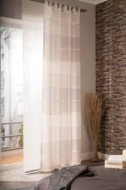 Schiebevorhange Wohnzimmer Modern 26 Best Flächenvorhänge Images On Pinterest Colors Curtains And