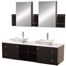 beautiful modern sink vanity 43 modern industrial bathroom vanity