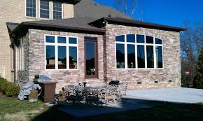 3 season porches types options 3 season porch cost estimate to insulate how much