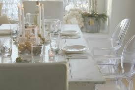 modern farmhouse dining room 42 inspiring farmhouse dining room decor ideas hello lovely