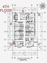 trillium floor plan trillium residences