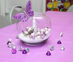 butterfly centerpieces butterfly centerpieces baby shower i ve made