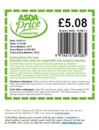 printable vouchers uk coupons for food uk asda couriers please coupon calculator