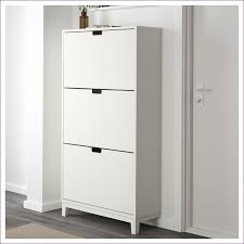 Corner Storage Cabinet Ikea Furniture Fabulous Cool Shoe Cabinet Floating Shoe Rack Small