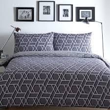 Nursery Bedding Sets Australia by Bedding Design Contemporary Bedding Sets Canada Image Of