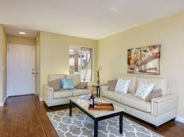 carlsbad ca condos u0026 apartments for sale 58 listings zillow