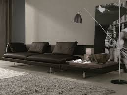 Leather Sofa Italian 10 Italian Leather Sofas And Their Versatile Designs