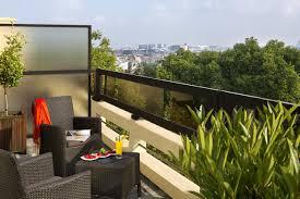 hotel barsey by warwick brussels belgium booking com