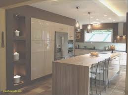 cuisine arrondie ikea ilot central de cuisine ikea ilot central de cuisine cool design