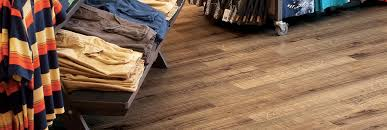 commercial flooring empire today professional flooring