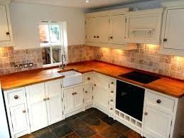 pine kitchen cabinets for sale knotty pine kitchen wyskytech com