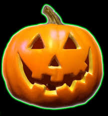 light up jack o lantern halloweentown store light up jack o lantern pumpkin traditional face