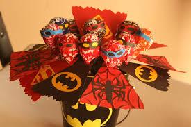batman baby shower decorations baby shower decorations hs