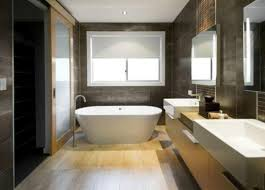 Modern Bathrooms Australia Bathroom Design Ideas Get Inspired By Photos Of Bathrooms From