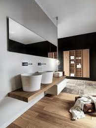 espacio home design group mobiliario espacio home design group mobiliario de baño pinterest