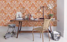 wallpaper home galerie wallcoverings