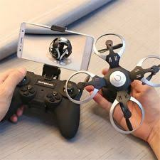 nano wifi more images pics rc quadcopter wifi fpv nano drone with 720p hd altitude hold