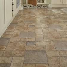 leggiero laminate flooring random effect carpet vidalondon