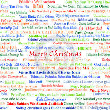 searchaio merry christmas languages