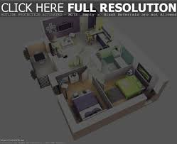 Small House Designs Floor Plans Nz Small 2 Bedroom Apartment Plans Floor House Pdf