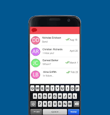 skout pro apk free skout messenger 2 7 0 apk android 2 3 2 3 2 gingerbread