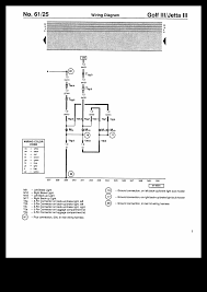 2012 Jetta Cigarette Lighter Fuse Location Repair Guides 2 0l Gas Engine Obd Ii Engine Code Aba 1999