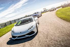 Lamborghini Huracan Automatic - lamborghini huracan lp610 4 spyder to debut in frankfurt