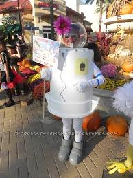 Spongebob Squarepants Halloween Costumes 25 Sandy Spongebob Ideas Sponge Bob