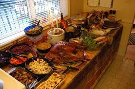 thanksgiving thanksgiving food dinner how many you eaten