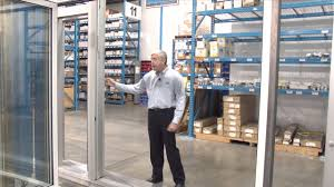 store front glass doors series e1200 elephant door operable storefront system from crl