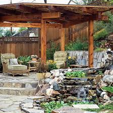 Backyard Relaxation Ideas 176 Best Backyard Landscaping Images On Pinterest Backyard Ideas