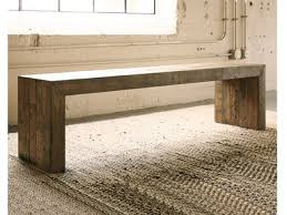 65 inch dining table dining room kitchen benches portland or key home furnishings
