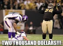 Funny Saints Memes - pin by juste junice on love for the nfl pinterest