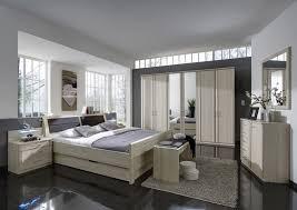 wiemann schlafzimmer schlafzimmer luxor 4 wiemann teilmassiv komplettes schlafzimmer 3