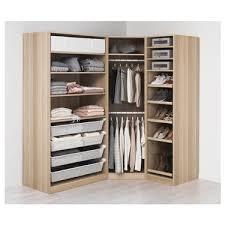 guardaroba fai da te cabina armadio ikea un idea per ogni casa cabina armadio