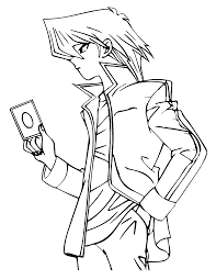 soul eater coloring pages printable yugioh coloring pages coloring me