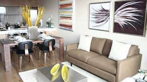 Interior Design Cheap by Decorating U0026 Home Remodeling Shows Design Ingredients Youtube