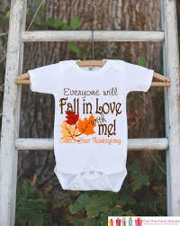 first thanksgiving photos fall in love with me autumn leaves onepiece first thanksgiving